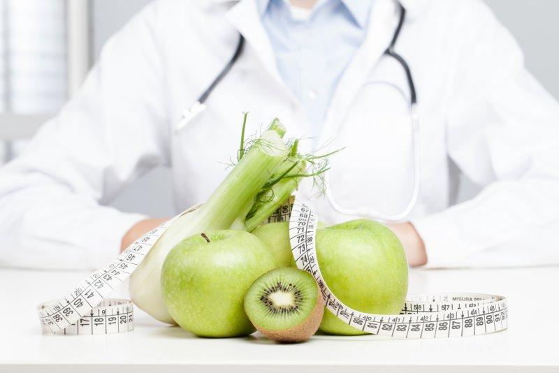 Zdrowe Odzywianie W Czasie Diety Poradnia Dietetyczna Gdansk