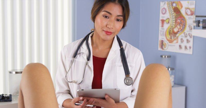 ABC antykoncepcji hormonalnej