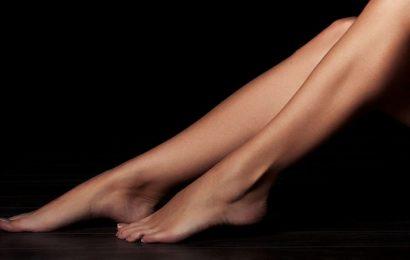 Depilacja laserowa sposobem na trwałość gładkiego ciała